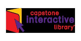 Capstone_Interactive