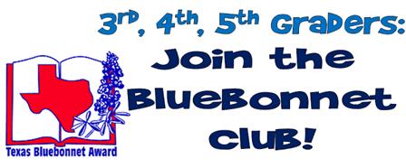 Bluebonnet Description