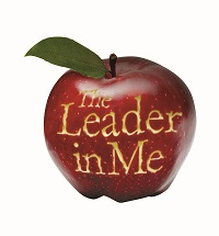 Leader in Me Apple. Smalljpg