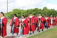 seniorwalk4