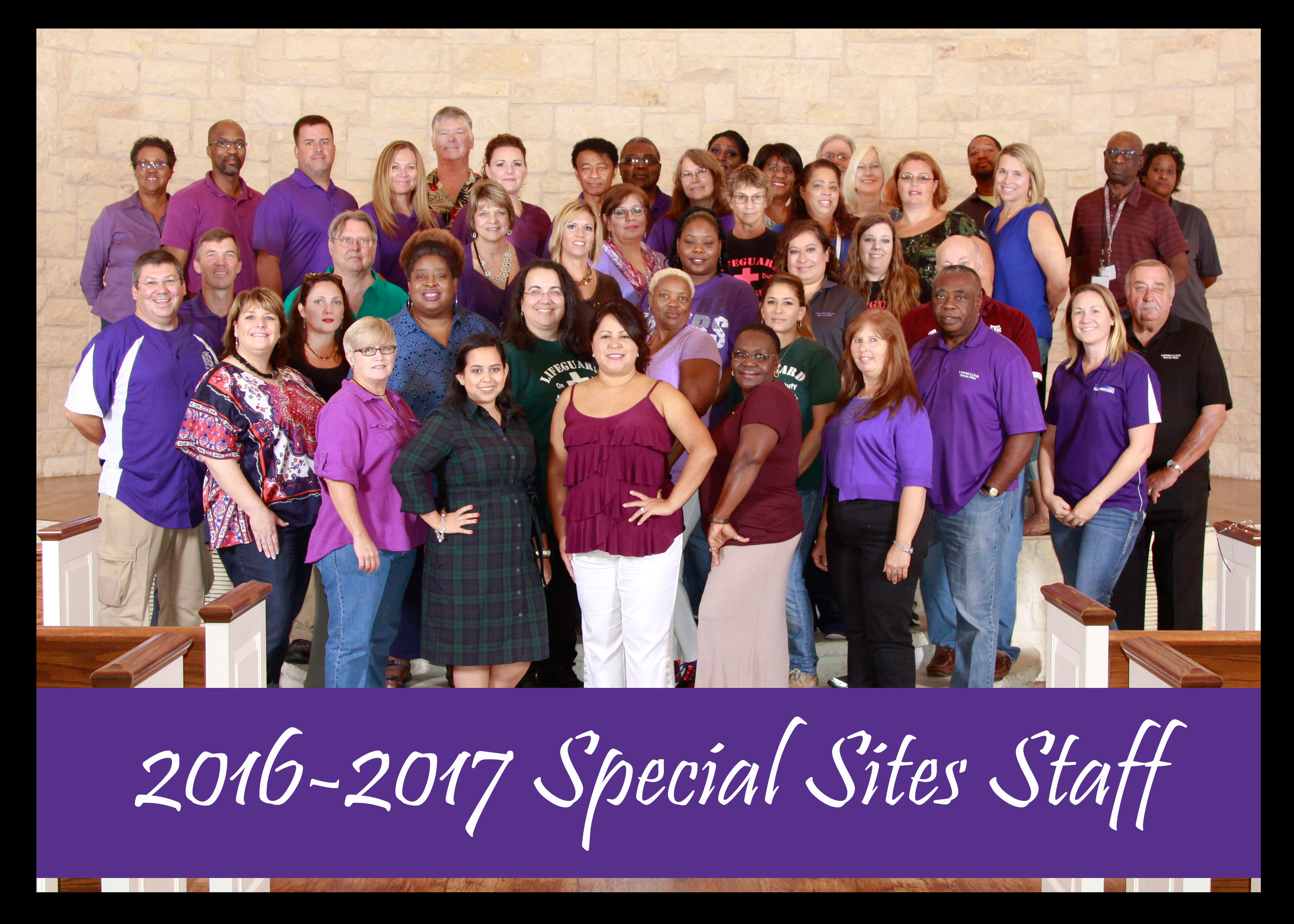 2017-Special-Sites-Group-5X7-purple-web