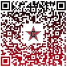 2021 Yearbook QR Code to Order