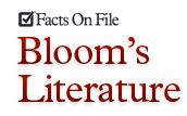 BloomsLiterature Logo