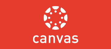 Canvas-675x300-News-Images