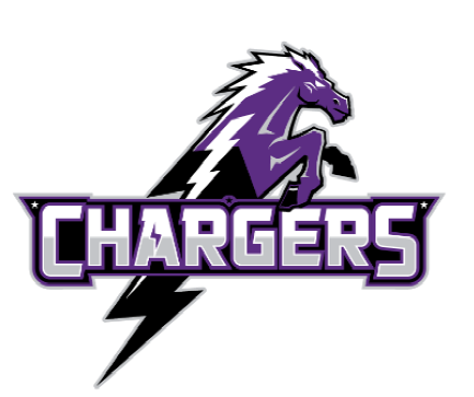 charger logo rh lcisd org