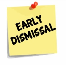 early-dismissal-clipart-1