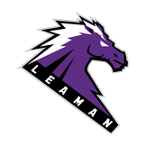 FulshearHS_AlternateMascot3Leaman