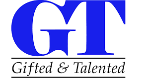 GT-Gigted and Talented