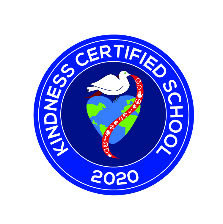 Kindness_Certified_School_Seal_2020 (1) (002)