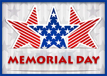 memorial-day-stars-red-stripes