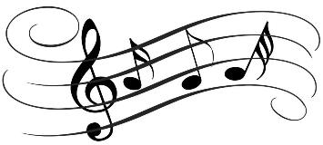 Music-clip-art-notes-free-clipart-images