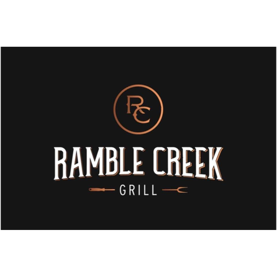 Ramble Creek Grill