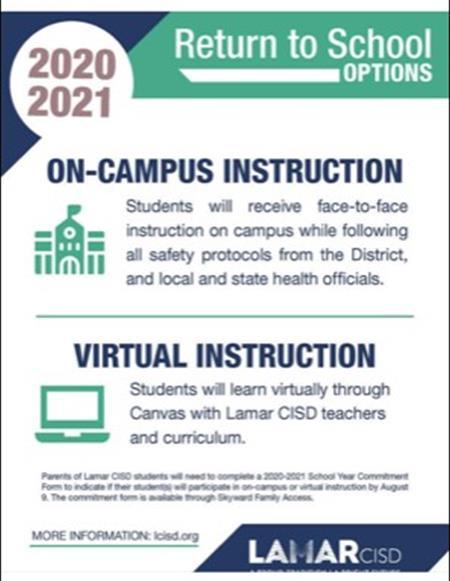 Lcisd Calendar 2021 College Awareness Day 4/4