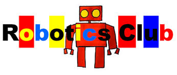 robotics-club-2
