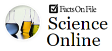ScienceOnlineLogo