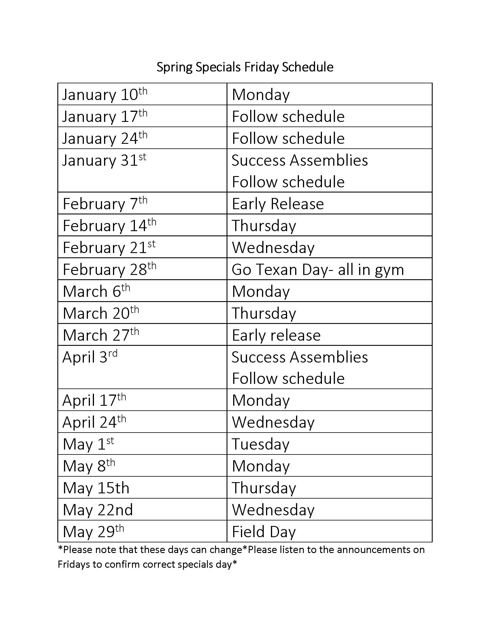 spring2020fridayschedule (002)_Page_1