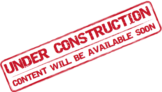 underconstruction-content_coming_soon