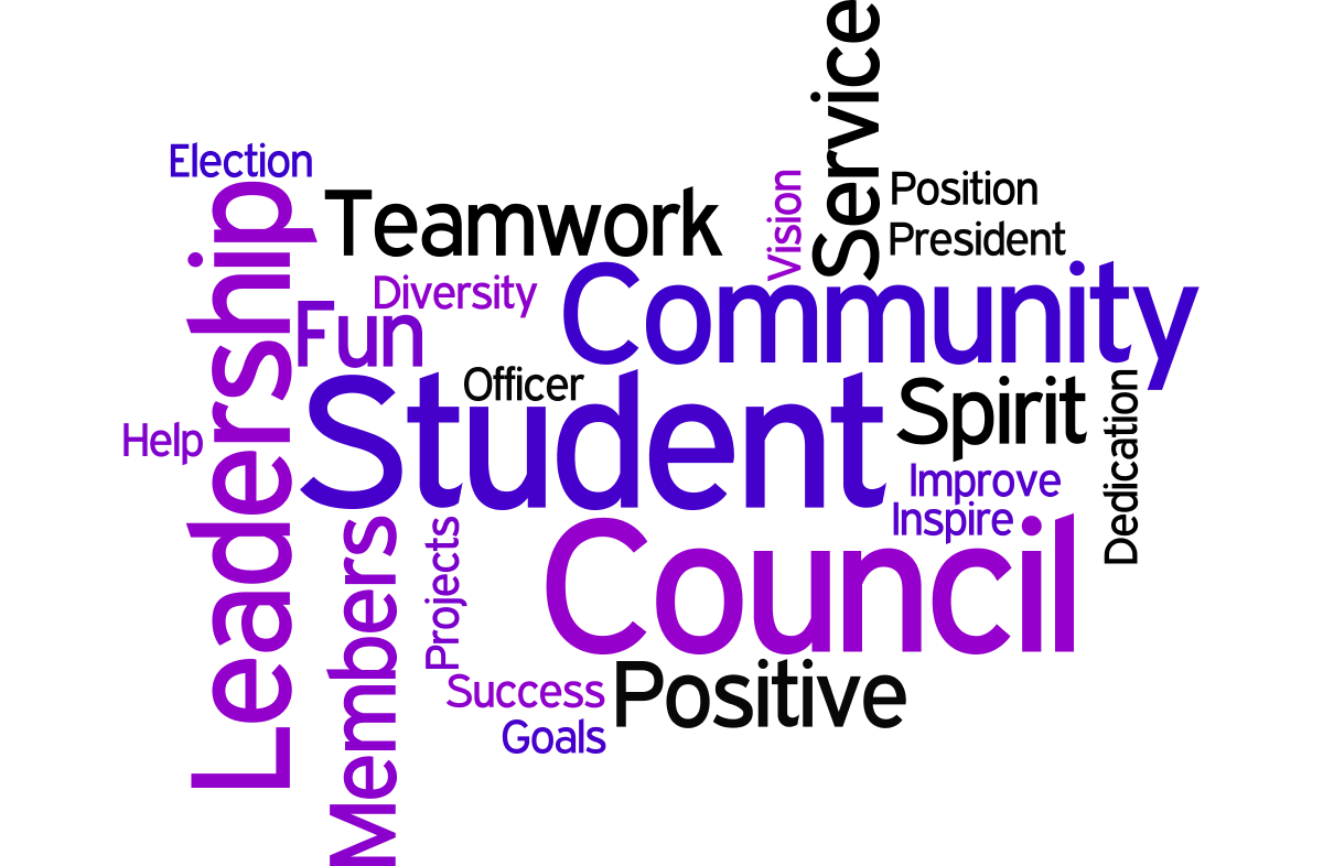 """student concil """"welcome to student council pro your number one source for student council ideas for projects, speeches, slogans, posters and much morecheck out our free resources and get started on your leadership adventure""""."""