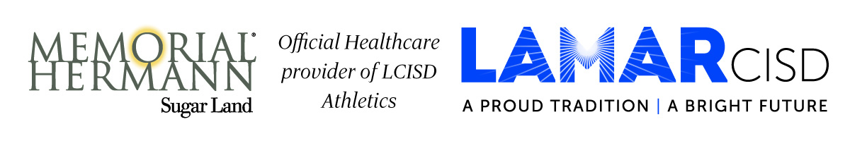 MHHS-LCISD PREFERRED PROVIDER