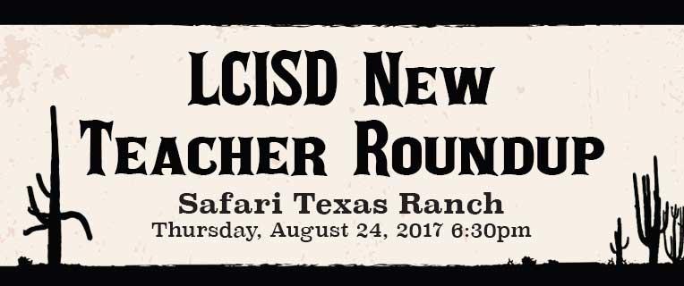 17---New-Teach-Roundup-Slide