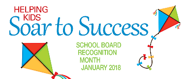 18---School-Board-Recognition-Month