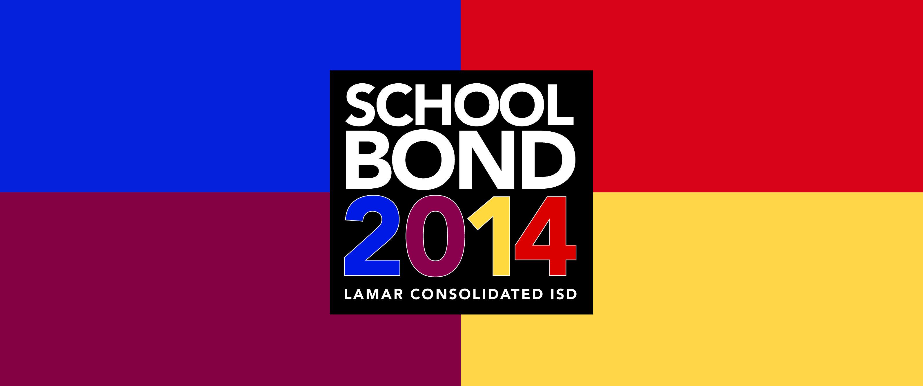 2014_Bond_Banner