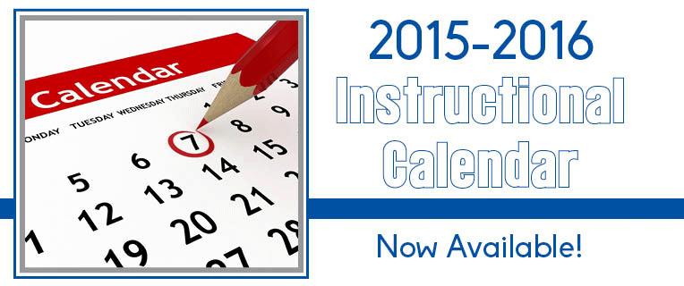 2015-16_Calendar