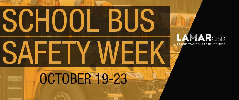 Bus-Safe-Week