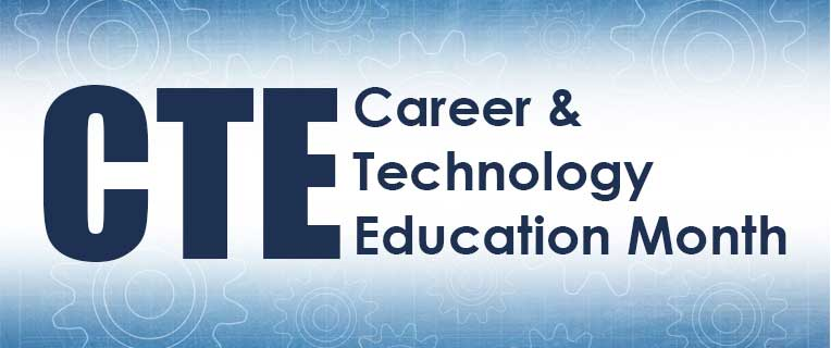 Career-and-Technical-Education-Month