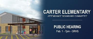 Carter-Public-Hearing-Slide