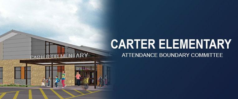 Carter-Slide