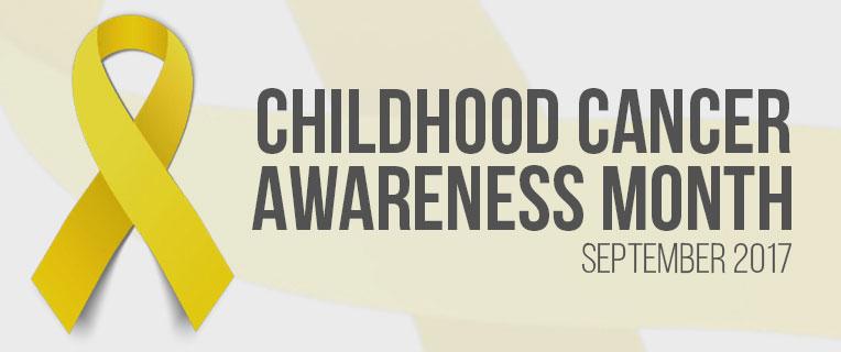 Childhood-Cancer-Awareness