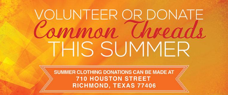 Common-Threads-Summer-Donations-Slide