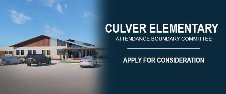 Culver-Slide