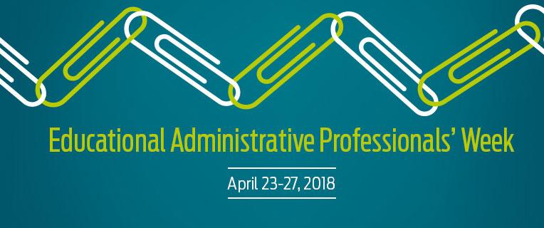 Educational-Administrative-Pro-Week