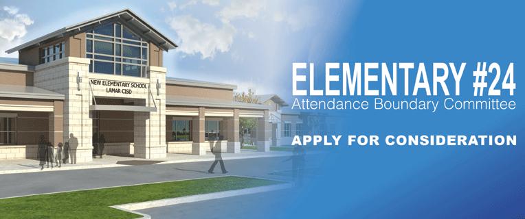 Elementary-#24-ABC-Application-Slide