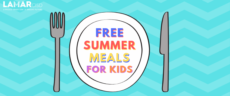 Free-Summer-Meal
