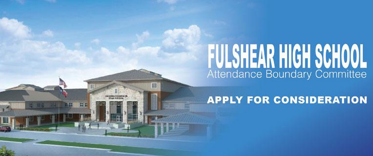 Fulshear-ABC-Slide