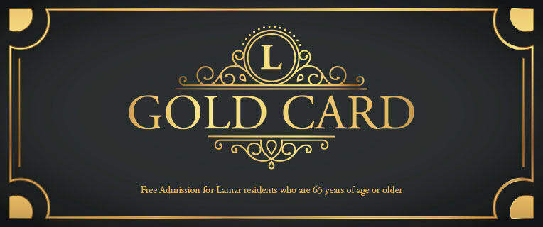 Gold-Card-Banner