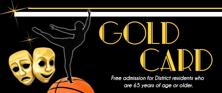 Gold-Card-Slide