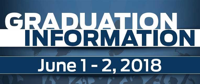 Grad-Info-Slide