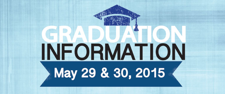 Graduation-2015-Slide