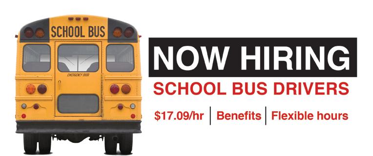 Hiring-Bus-Drivers-Slide