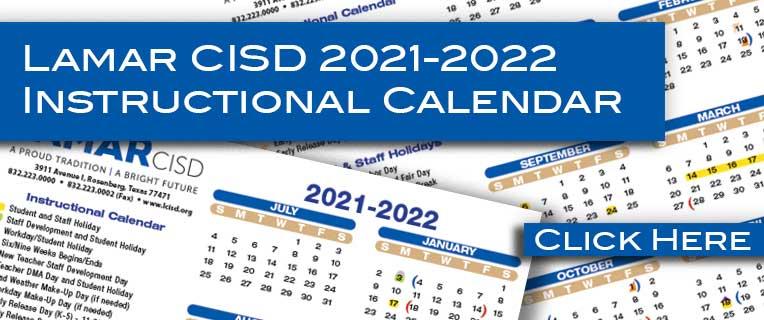 Instructional-Calendar-Slide