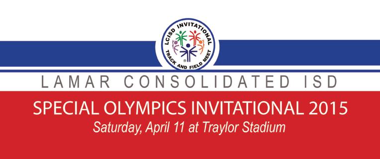 LCISD-Special-Olympics