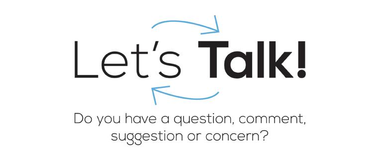 Let's-Talk-Slide