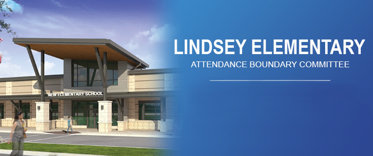 Lindsey Elementary ABC Comittee Slide