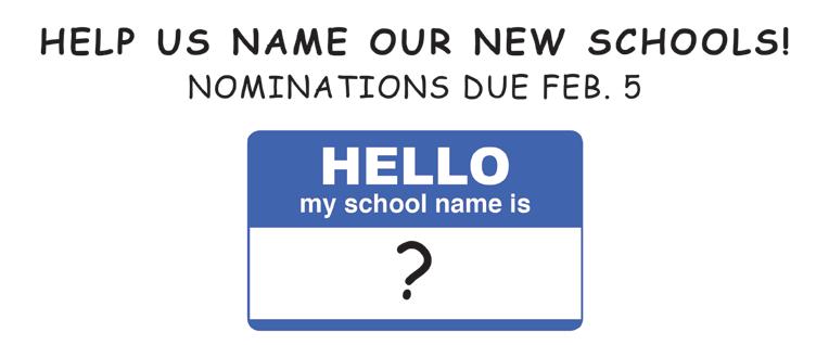 Naming-Schools-Slide