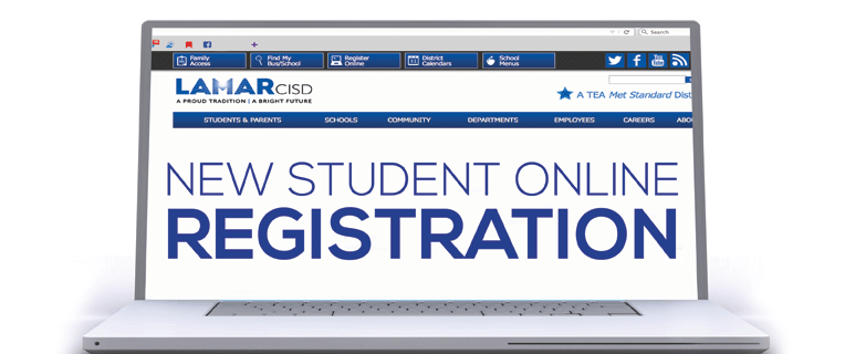 Online-Registration-Slide