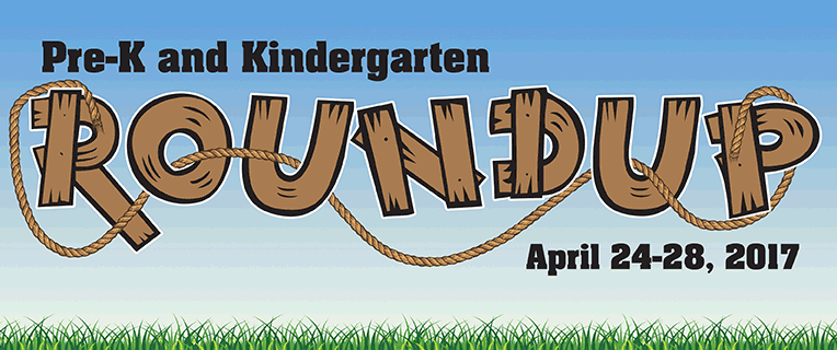 Prek-and-K-Roundup-2017